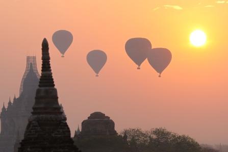 Bagan sunrise final-34