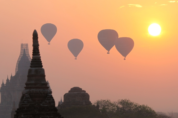 Bagan sunrise final-34