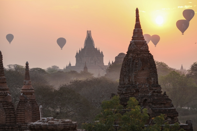 Bagan sunrise final-40