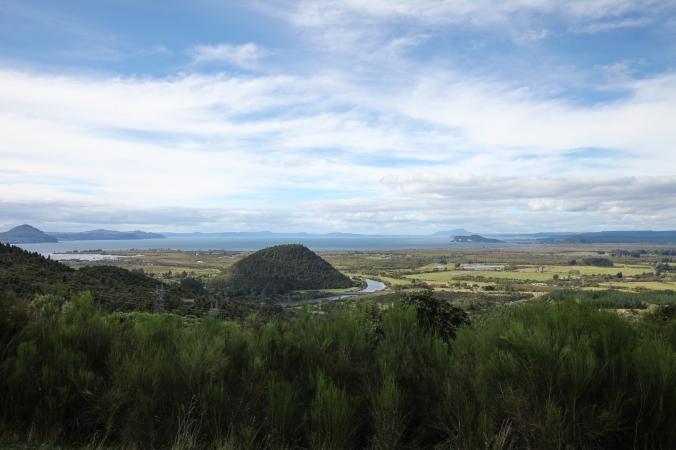 NZ part I-133