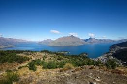 NZ Part 8-33