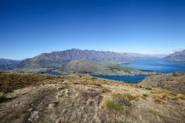 NZ Part 8-43