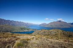 NZ Part 8-46