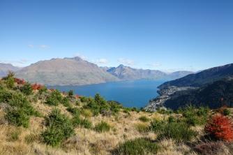 NZ Part 8-63
