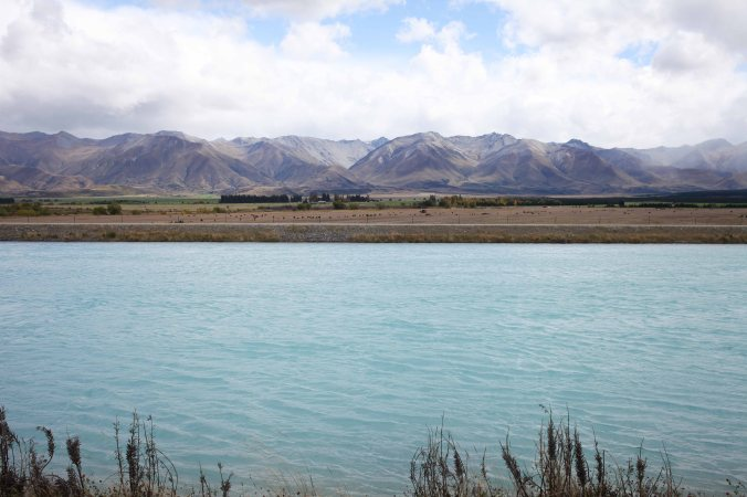 NZ part IV-39